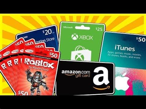 Is Free Gift Cards Real - 25 b 228 sta play roblox for free id 233 erna p 229 pinterest