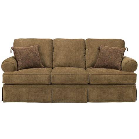 best budget sofa inexpensive sofa best budget sleeper sofa centerfieldbar thesofa