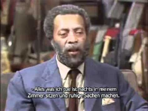 Sanford And Son Meme - esther from sanford and son memes