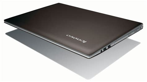 Laptop Lenovo Ideapad Z400 is this laptop worth it lenovo ideapad z400 phones and