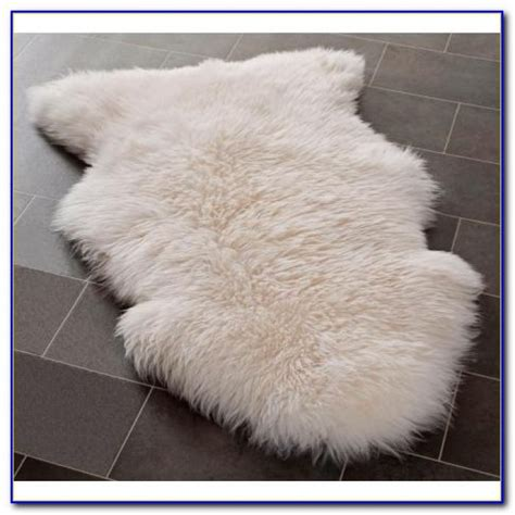 sheepskin rugs costco smooth white sheepskin rug costco with ikea sectional sofa and futuristic interior chair
