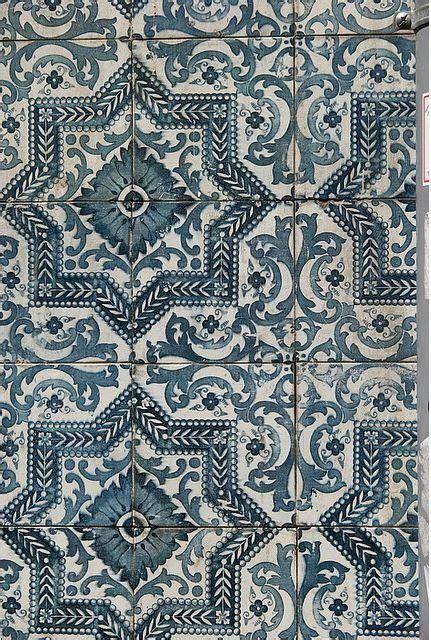 tile pattern ancient temple kotor carreaux portugais portugais and tuile on pinterest