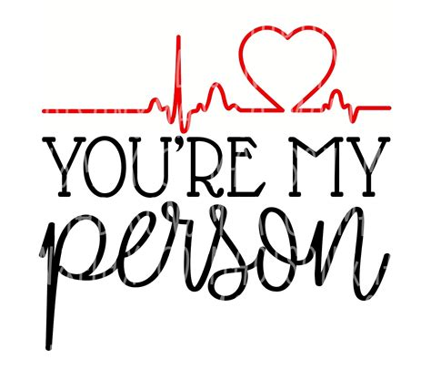 youre my you re my person svg dxf png jpg jpeg coffee svg svg