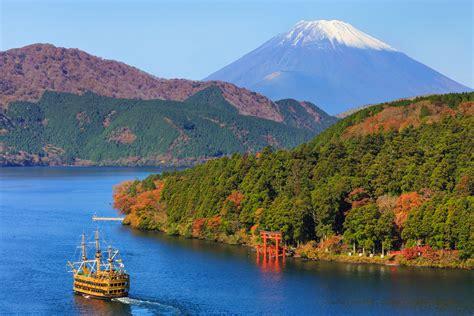 imagenes korea japon japan south korea taiwan far east discovery webjet