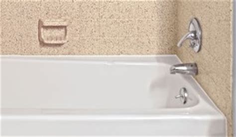 plastic bathtub refinishing plastic bathtub refinishing