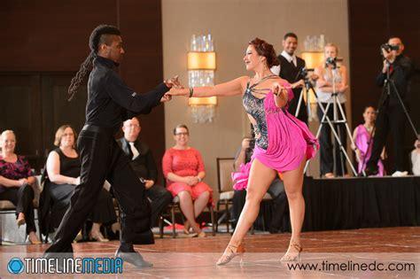 professional swing dancing swing professional show arthur murray ballroom dance