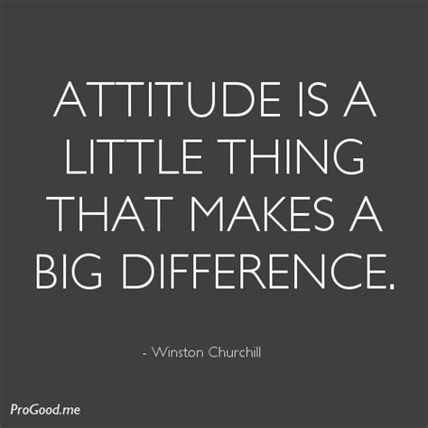 make a bid attitude winston churchill quotes quotesgram