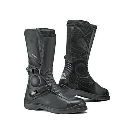 tcx infinity tex boots tcx infinity tex waterproof motorcycle boots poole moto