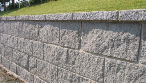 Granite Contractors Wall Repair How To Maintain