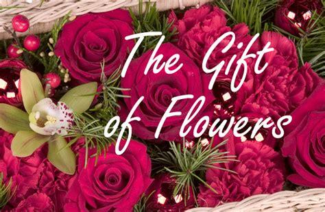 wallpaper flower gift gift flowers flowers wallpapers