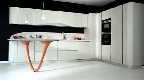 la cucina snaidero la cucina che aspettavi