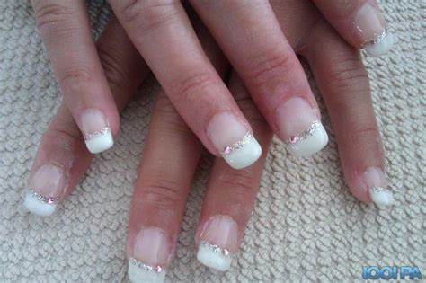 Photo Deco Ongle Americain by Pose Ongles Americain