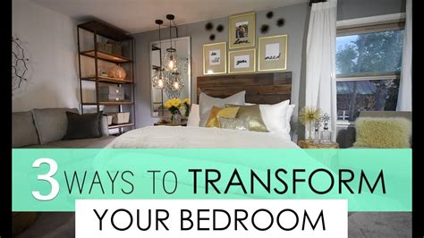 How To Decorate Your Bedroom With Pictures by Tiny Bedroom Decorating Interior Design