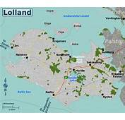 Lolland – Travel Guide At Wikivoyage