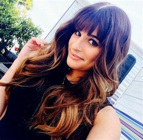 2015 wend hair colour ombre hair color color trends and ombre hair on pinterest