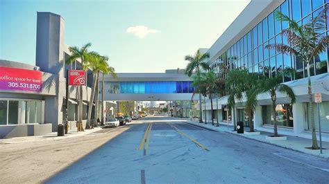 design center in miami file miami design district north entrance 20110216 jpg