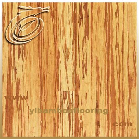 Zebra Bamboo Flooring   China Bamboo Flooring, Bamboo Floor