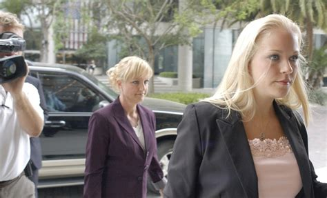 Debra Lafave Arrested On Probation For Talking To by Gallery That Ensnared Teachers