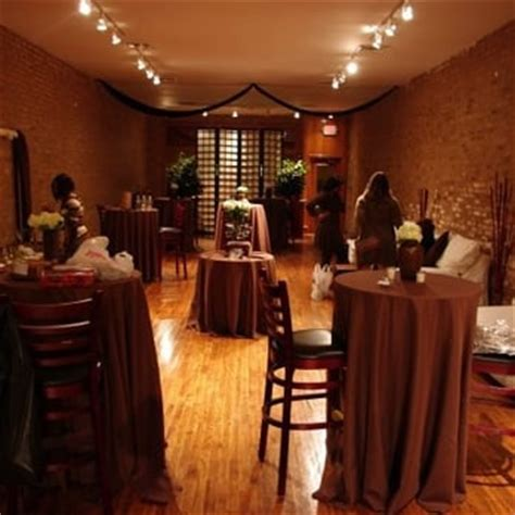 room 43 chicago room 43 venues event spaces 1041 e 43rd st kenwood chicago il phone number yelp