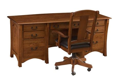 Office Furniture Rochester Ny by Home Office Furniture Rochester Ny Greco