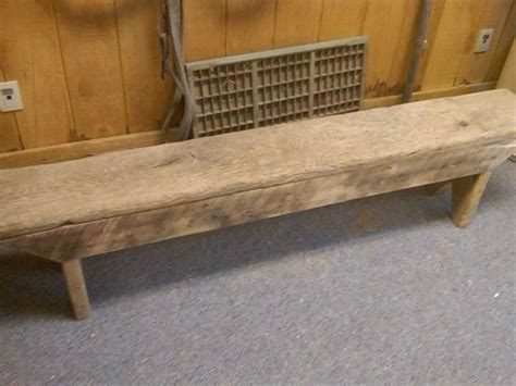 barn wood bench barn wood bench project ideas pinterest wood benches
