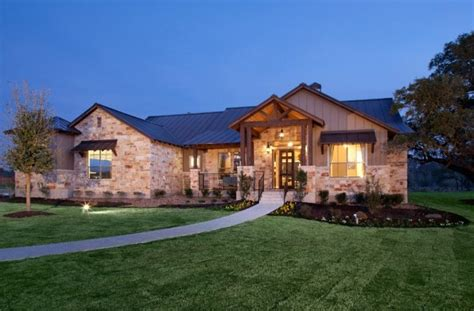 new homes models new braunfels best custom homes food and wine featured