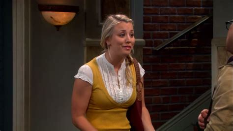 how many people like penny on the big bang theory new hair what if penny got paid as much to act as kaley cuoco does