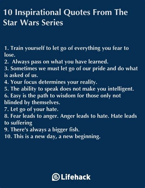 star wars quotes ideas  pinterest star wars love quotes famous stars  famous