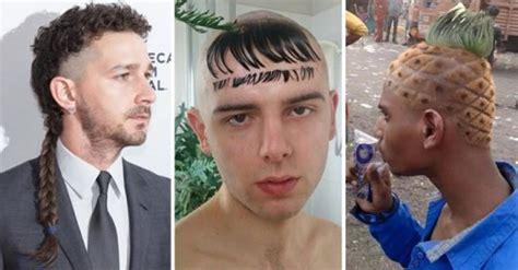 cortes modernos del ao 2016 hombres y mujers 25 cortes de cabello de hombres que los hace irresistibles