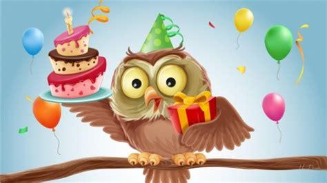 firefox themes owl birthday owl birds animals background wallpapers on