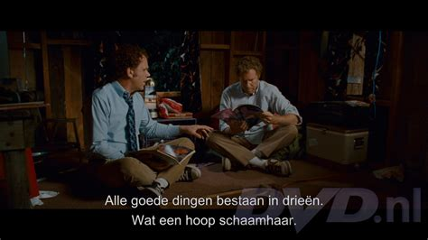 boats and hoes full music video step brothers blu ray allesoverfilm nl filmrecensies