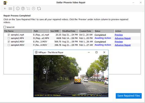 riparare file powerpoint danneggiato softstore sito riparare video mp4 softstore sito ufficiale