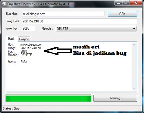 cara mencari bug tri cara mencari bug internet gratis yang berkualitas high