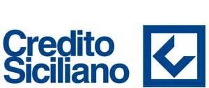 credito siciliano credito agrario ecco la nuova linea credito siciliano