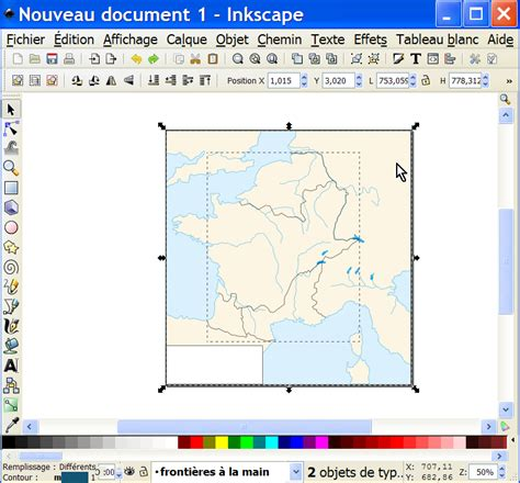 inkscape tutorial decoupage file tutorial zones 12 png wikimedia commons