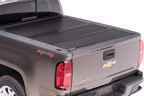 bakflip bed cover bakflip hd aluminum tonneau cover free shipping price