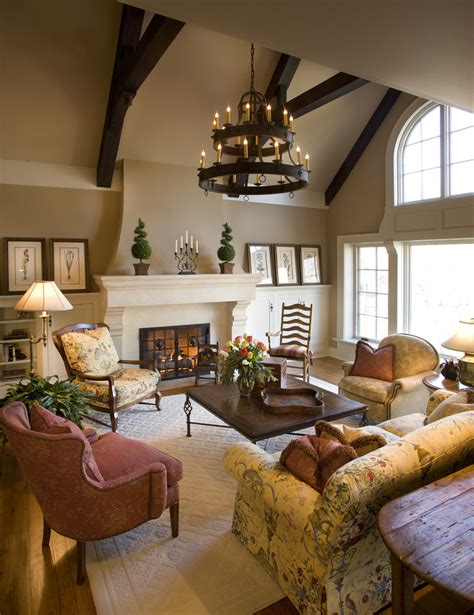 traditional living room decor incredible earth tone colors decorating ideas