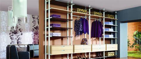 Custom Closets Winnipeg Built In Wardrobe Komandor