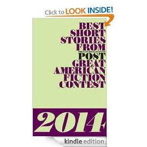 the best american short stories 2014 amazoncom 25 best images about stephen g eoannou on pinterest the