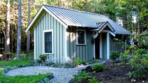 Small Homes 800 Sq Ft Tiny Houses 800 Square Studio Design Gallery