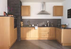 r 233 novation cuisine casablanca les meubles de cuisine