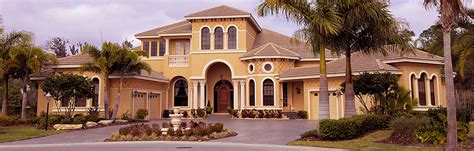 Palm County Real Property Records Www Bocawaterfronthomes