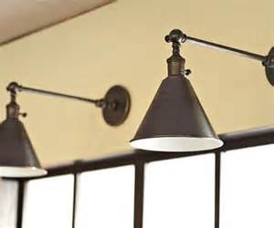 Kitchen Wall Light Fixtures 25 Tips To Get The Ultimate Kitchen