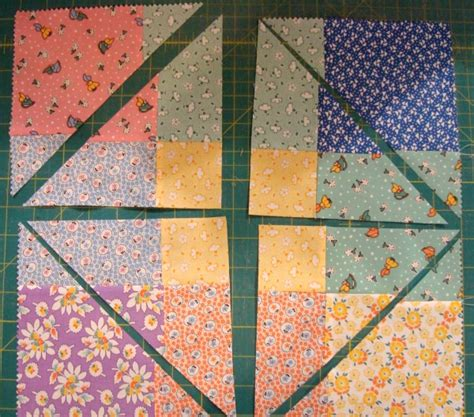 Disappearing Nine Patch Quilt Patterns by Disappearing 9 Patch Quilt Block Criss Cross Cut