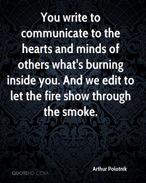 when affairs inside the hearts minds of in two relationships books arthur polotnik quotes quotehd