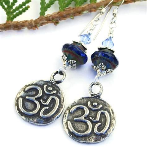 New Handmade Jewelry Designs - gift ideas new jewelry from shadow designs