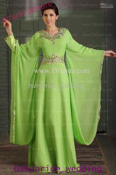 Gamis Muslimah Arimbi Dress By Aqeela Sew 4 Jilbab Caftan Abaya Feraca Hijap Khimar 199 Ar蝓af