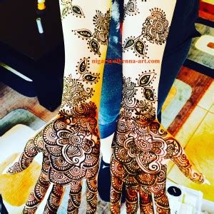 henna tattoos memphis top henna artists in tn with reviews
