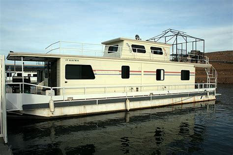 lake shasta house boat shasta lake houseboat sales houseboats for sale