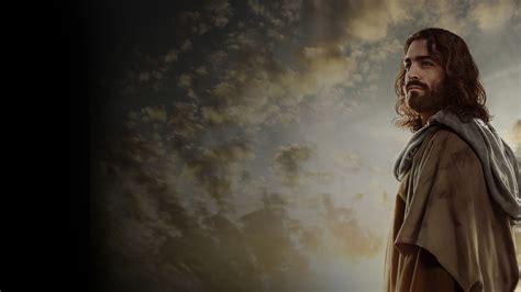 image of jesus jesus five things you didn t cnn